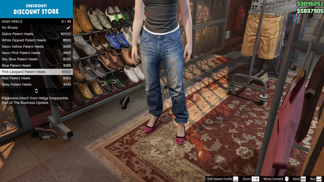 File:FreemodeFemale-HighHeels7-GTAO.png
