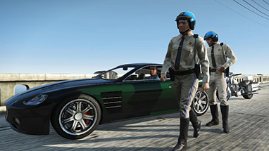 File:IFoughtTheLaw-Mission-GTAV.png