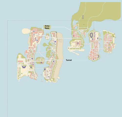 File:LC+VC Map.jpg