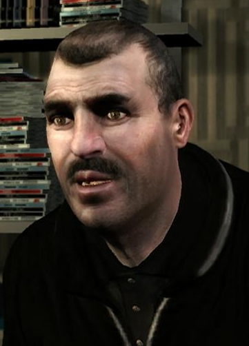 File:RayBulgarin-TBOGT.png