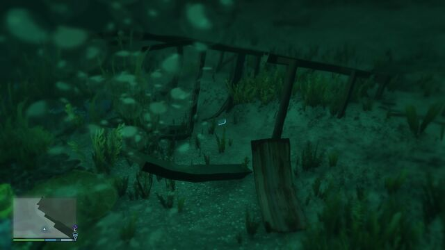 File:Spaceship Parts GTAVe 44 Elysian Island Underwater.jpg