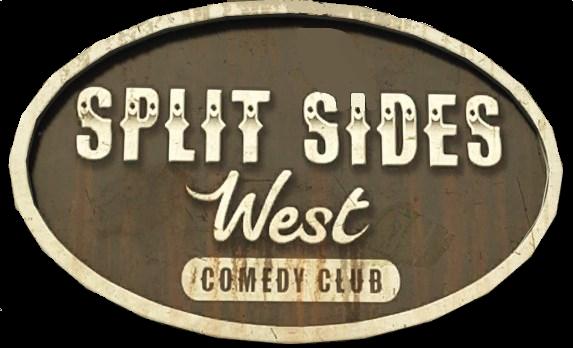 File:SplitSidesWest-GTAV-Logo.png