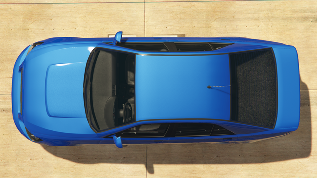 File:Sultan-GTAV-Top.png