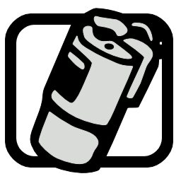 File:TearGas-GTASA-Icon.png