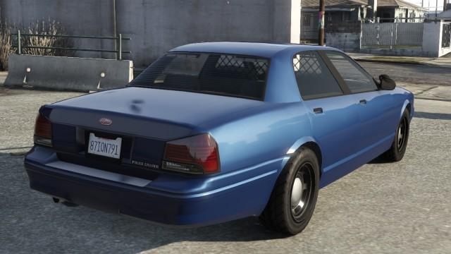 File:Blue-unmarked-cruiser-GTAV-back.jpg