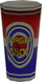 Burger shot cup.png