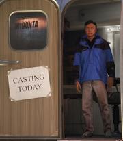 Director Mode Actors GTAVpc Gangs M TriadMuscle