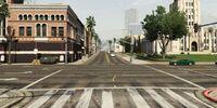 Rockford Drive