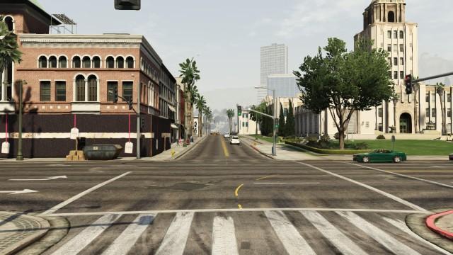 File:RockfordDr-GTAV-CityHallView.jpg