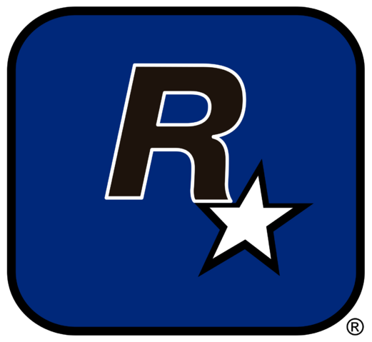 File:Rockstar North Logo.png
