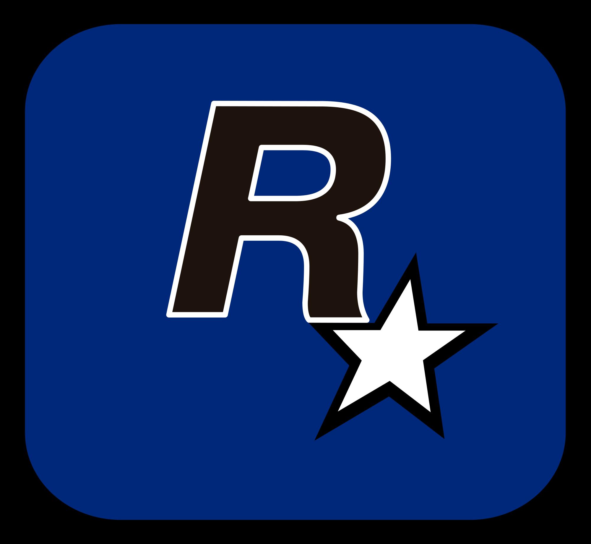 rockstar north gta wiki fandom powered by wikia