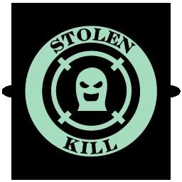 File:StolenKillsAward.png