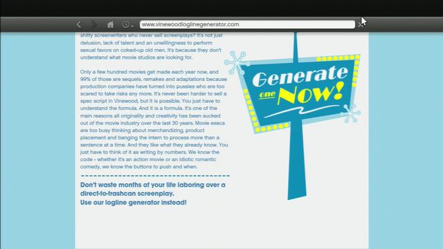 File:Vinewoodloglinergenerator-BottomPage-GTAV.png