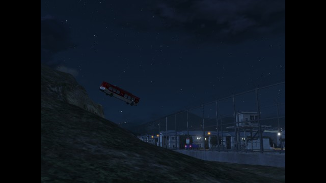 File:Bus jump into the military base.jpeg