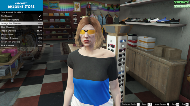 File:FreemodeFemale-GunRangeGlasses2-GTAO.png