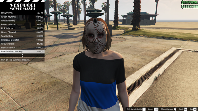 File:FreemodeFemale-Monsters14-GTAO.png
