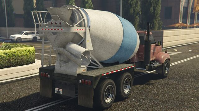 File:Mixer-GTAV-Rear.jpg