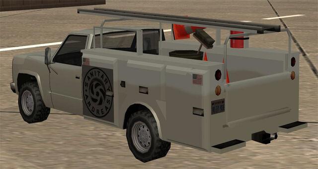 File:UtilityVan-GTASA-rear.jpg