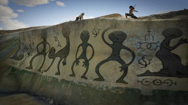 File:Aliens-Sandy Shores-GTAV.jpg