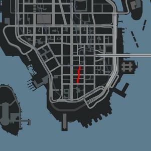 File:AmsterdamLane-GTAIV-Map.png