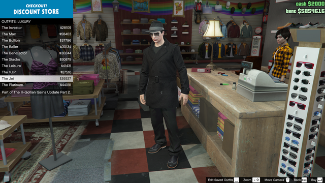 File:FreemodeMale-LuxuryOutfits9-GTAO.png