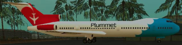 File:PlummetAirlines-GTAVCS-Plane.png