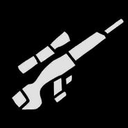 SniperRifle-GTASA-icon