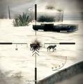 Target Pratice Killing Coyotes.png