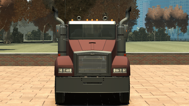 File:BiffFlatbed-GTAIV-Front.png