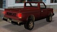 Bobcat-GTAVC-rear