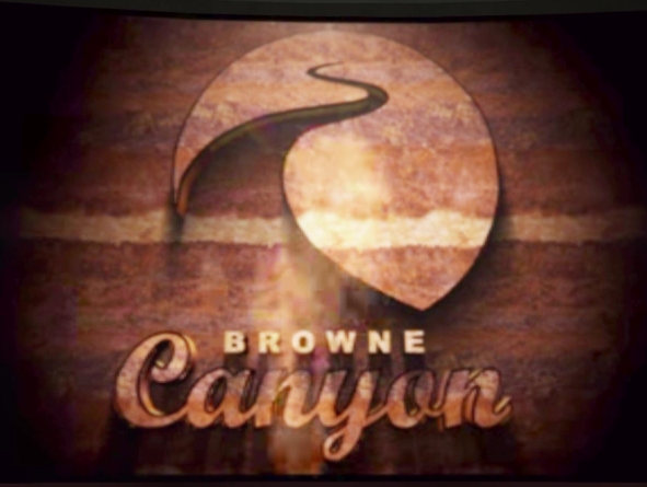 File:BrowneCanyon GTAVe Logo Screengrab.png
