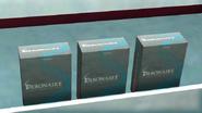 Debonaire-GTAV-Packs