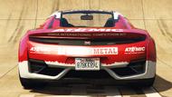 Jester(Racecar)-GTAV-Rear