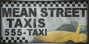 MeanStreetTaxis-GTAIII-Logo