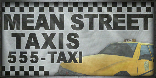 File:MeanStreetTaxis-GTAIII-Logo.png