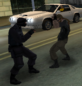 File:SWAT-criminal fight.jpg