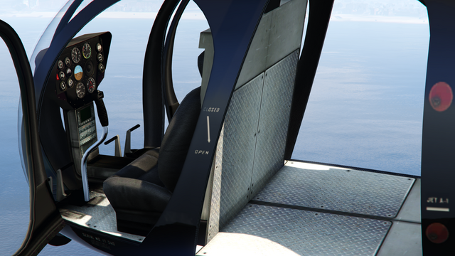 File:Buzzard-GTAV-Inside.png