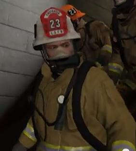 File:Firemen-duringmission-gtav.png