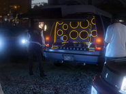 GTA Online-LowridersDLC-Moonbeam-Trailer