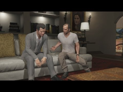 File:Michael and Trevor-Bury The Hatchet-GTA 5 .jpg