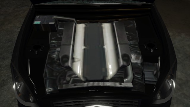 File:Premier-GTAV-Engine.jpg