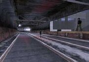 Subway-GTA3-station