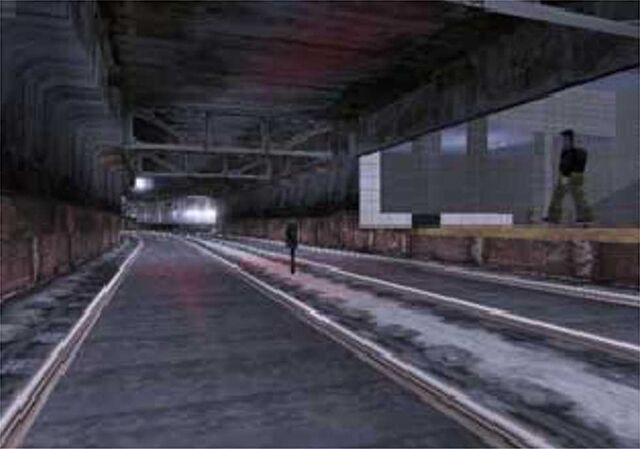 File:Subway-GTA3-station.jpg
