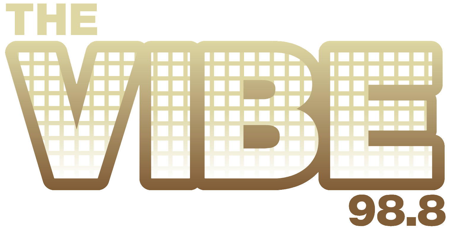 File:TheVibe98.8.png