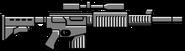 AssaultSniper-GTAVPC-HUD