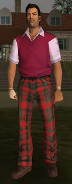 CountryCluboutfit-GTAVC