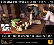 ExecutiveProtectionBonuses-EventAd7-GTAO