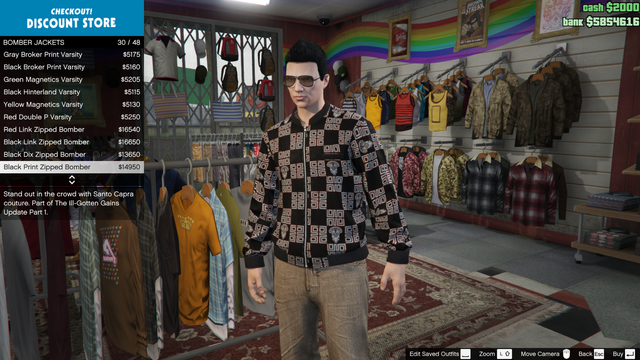 File:FreemodeMale-BomberJackets29-GTAO.png