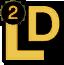 File:LamarLowrider2-HUDIcon.png