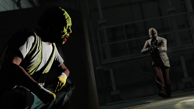 File:Slasher-GTAO-MaxResolution.png